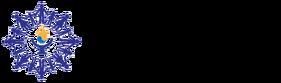 accotinkuu