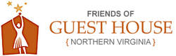 friends-of-guest-house-left