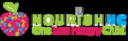 nourishnc-logo-horizontal