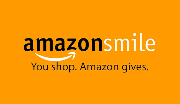 Support NCGH with AmazonSmile