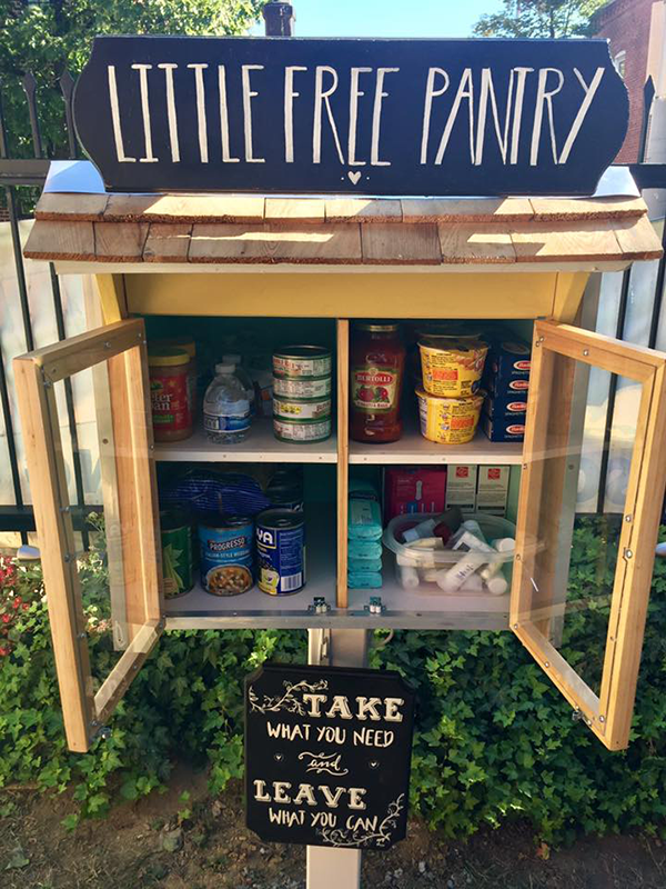 Free_Little_Pantry