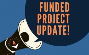 Faithify_Project_Update_FI