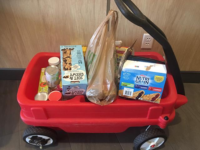 UUCC_Food_Distribution_Efforts_Wagon