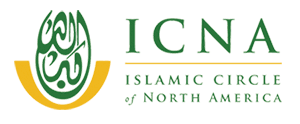 Islamic Circle of North America
