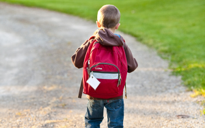 NCGH_Donates_1000_Dollars_to_Backpack_Program_FV