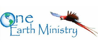 One_Earth_ Ministry