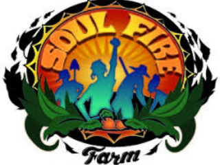 Soulfire_Farm_Institute_Logo