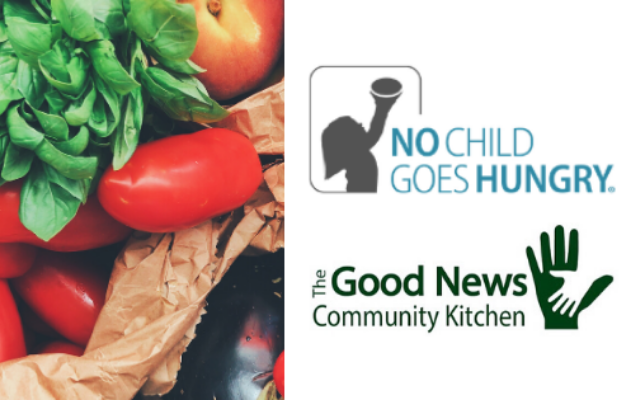 NCGH Donates to TGNKC