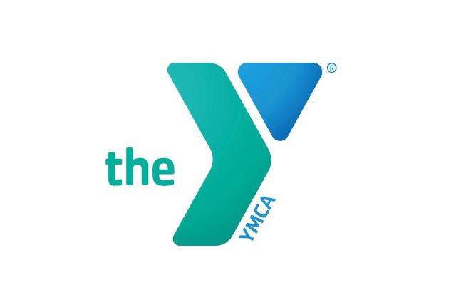 NCGH Donates to YMCA of Walla Walla WA